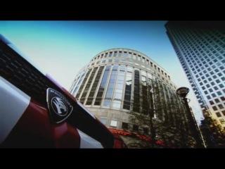 Top Gear - ��� ��������� ������